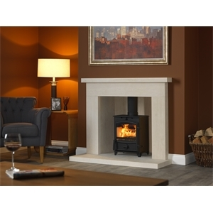 Fireline FX5 in Beckford surround