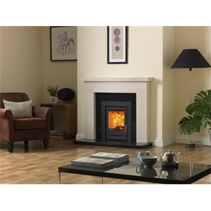 Fireline FPi5-3 in Beckford with 3 Sided Wide Trim