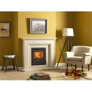 Fireline FPi5W-3 in Aylesbury with 4 Sided Trim